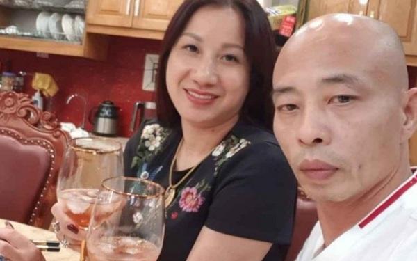 Thanh tra toàn bộ các cuộc đấu giá có sự tham gia của vợ chồng Đường 'Nhuệ'