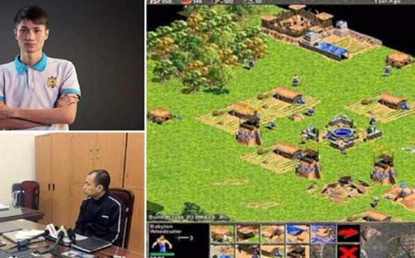 Những nhân tài công nghệ bán mình cho game cờ bạc