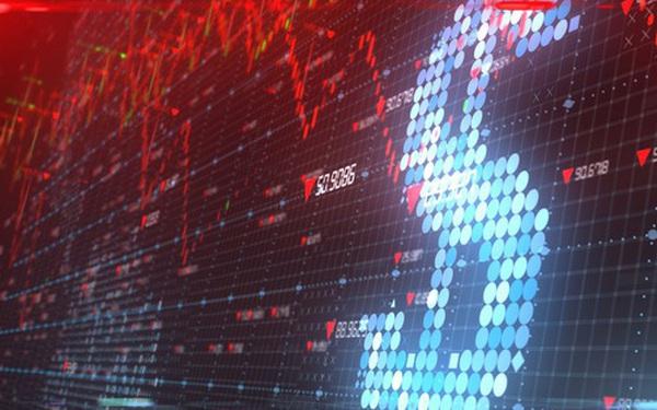 Mỹ có thể mất tới 7.900 tỷ USD vì đại dịch Covid-19