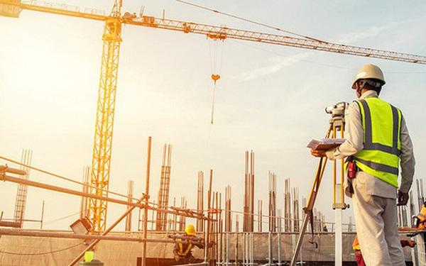 6 tháng đầu năm, nhiều ông lớn ngành xây dựng lao đao, nguy cơ phá sản