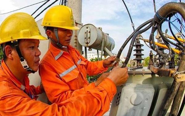Vụ ghi nhầm 58 triệu tiền điện ở Quảng Bình: Còn bao nhiêu ca sai số?