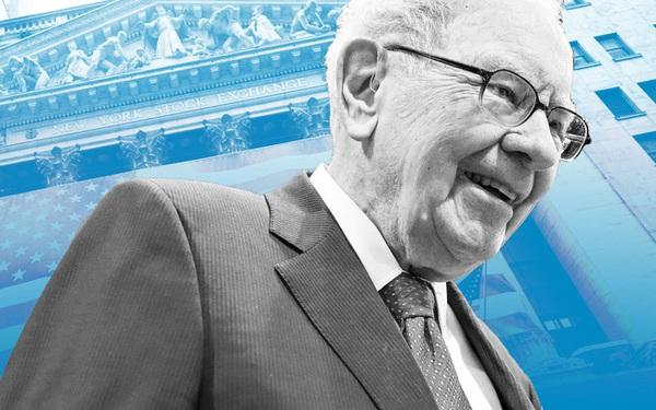 """5 nguyên tắc của Warren Buffett sẽ giúp nhà đầu tư """"sống sót"""" trên TTCK, kể cả khi làn sóng Covid-19 thứ 2 ập tới"""