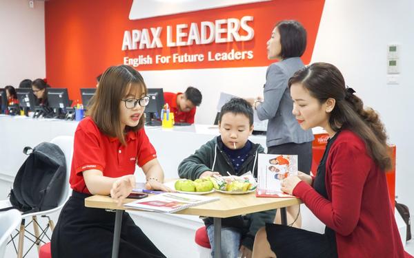 Apax Holdings muốn tăng vốn điều lệ lên 1.016 tỷ đồng trong năm 2020, đầu tư mạnh vào giáo dục ứng dụng công nghệ cao vì mục tiêu phát triển bền vững