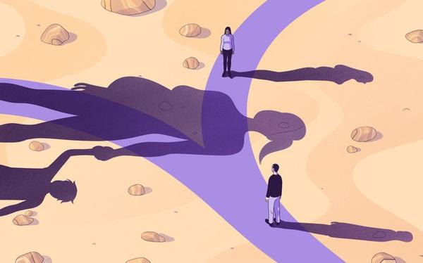 Thương vụ đầu tư lãi nhất của phái mạnh nằm ở việc chọn đúng vợ: Muốn thành công, cần tìm thấy ở nửa kia 3 điều