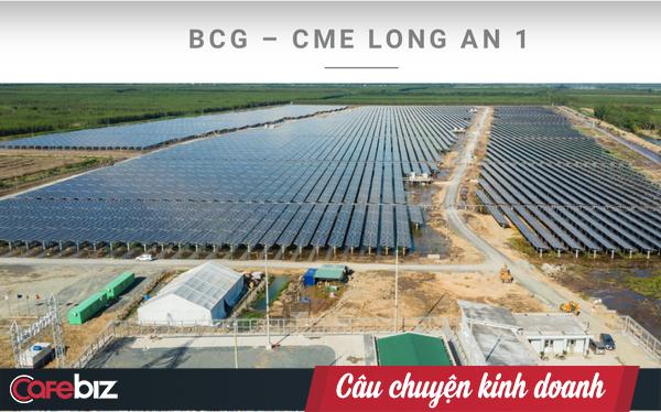 ĐHĐCĐ Bamboo Capital 2020: Đặt mục tiêu phát triển lĩnh vực năng lượng tái tạo và bất động sản công nghiệp trong 5 năm tiếp theo