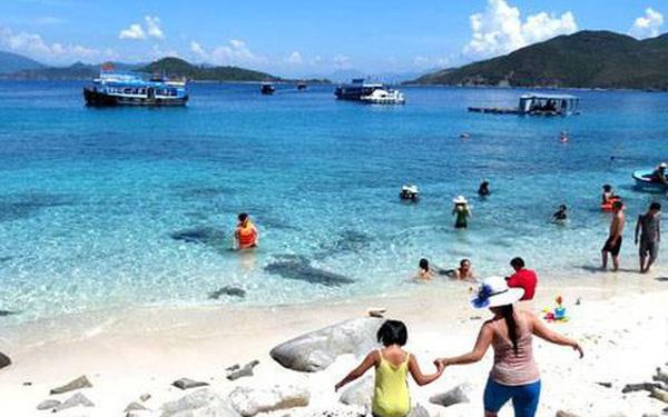 Các từ khoá du lịch biển tại Việt Nam trên Google tăng gấp 2 lần so với trước đại dịch: Top 10 tìm kiếm không thấy Đà Nẵng