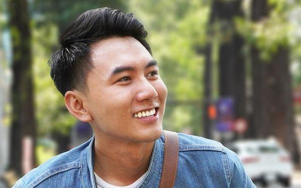 """Blogger du lịch Khoai Lang Thang: """"Cảnh đẹp của Việt Nam không thua kém Thái Lan, Hàn Quốc, Bali...nhưng chúng ta chưa mang người dân địa phương vào chuỗi cung cấp du lịch"""""""