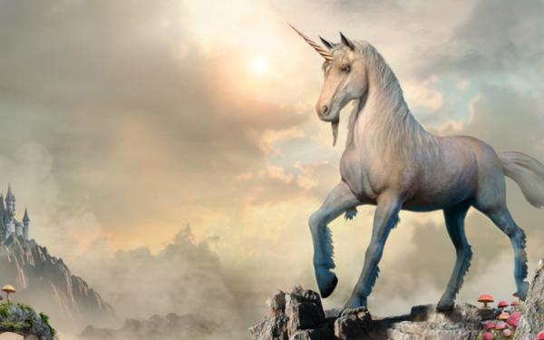 10 startup được dự đoán sắp trở thành 'kỳ lân'