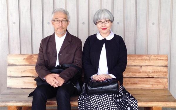 6 nguyên tắc sống thọ đúc kết qua hàng nghìn năm của người Nhật: Đa phần chúng ta đều phạm phải điều số 4 và 6