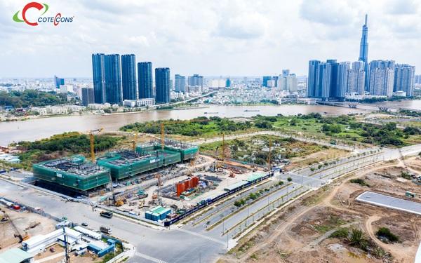 """Coteccons phản pháo Kusto: Các cáo buộc nhằm """"lật đổ"""" ông Nguyễn Bá Dương là vô căn cứ, ảnh hưởng nghiêm trọng đến hoạt động sản xuất kinh doanh của Coteccons"""