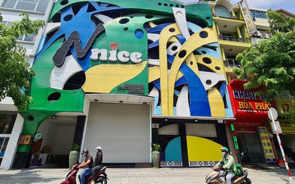 """Nhiều quán karaoke xin được hoạt động trở lại sau 3 tháng đóng cửa, """"kiệt sức"""" vì chi phí duy trì quá lớn"""