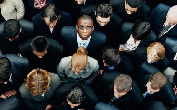 Khi lao động da đen Mỹ bị dồn vào bước đường cùng: Lương thấp, ít có cơ hội thăng tiến khi tâm lý phân biệt chủng tộc len lỏi khắp nơi