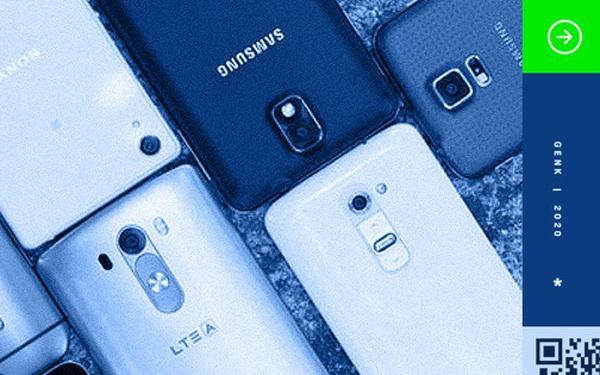 Sony, HTC, LG và Motorola: Sai lầm nào đã khiến những kẻ từng một thời tiên phong cho Android để mất vị thế vào tay người Trung Quốc?