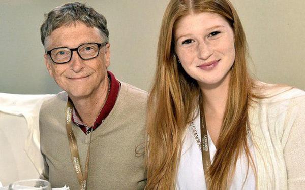 Bill Gates và Steve Jobs giới hạn thời gian dùng công nghệ ra sao, khi chính họ là người phát minh ra các thiết bị ấy?
