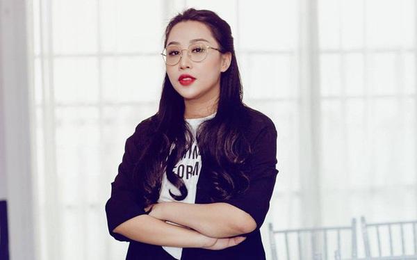 Nữ nhà văn Gào bị xử phạt vì kinh doanh mỹ phẩm không rõ nguồn gốc, xuất xứ