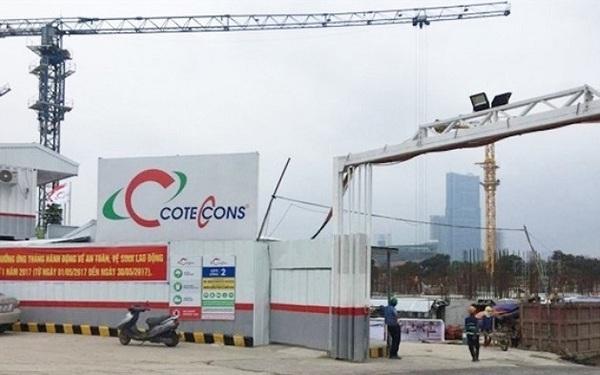 Đầu tư vào Coteccons hơn 500 tỷ đồng từ 8 năm trước, khoản đầu tư của Kusto giờ ra sao?
