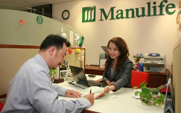 Bảo hiểm Manulife vướng lùm xùm với diễn viên Việt Anh đang kinh doanh thế nào?
