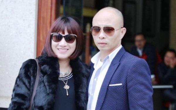 """VKSND Tối cao khởi tố thêm vụ án liên quan đến Đường """"Nhuệ"""""""