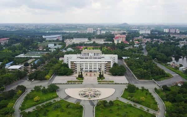 3 trường đại học Việt Nam được hỗ trợ khoản vay IDA gần 300 triệu USD