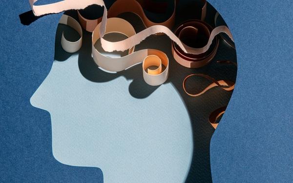 Người khôn ngoan giỏi kiểm soát cảm xúc nơi công sở: 4 cách giải toả stress trong công việc