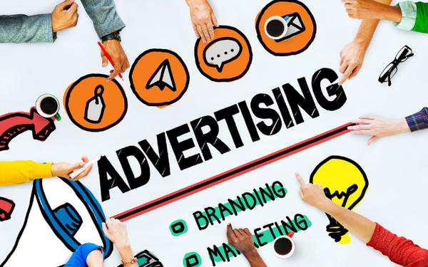 CEO AWING: Ngành quảng cáo hậu dịch Covid-19 sẽ quay trở lại giá trị nền tảng cơ bản của marketing