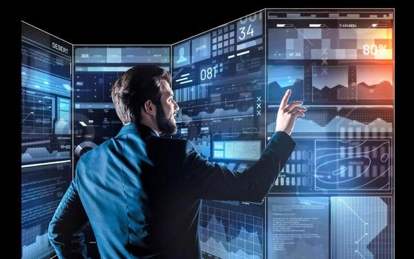 Các doanh nghiệp quốc tế tối ưu chi phí công nghệ như thế nào sau đại dịch?