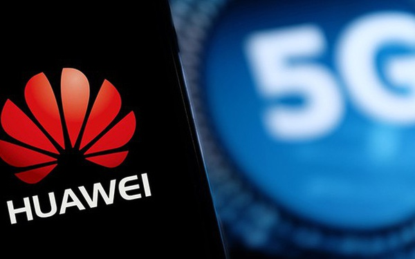 Huawei muốn trì hoãn việc bị buộc phải rút khỏi mạng lưới 5G ở Anh