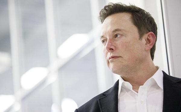 Elon Musk từng nghĩ sẽ theo đuổi ngành này khi còn trẻ