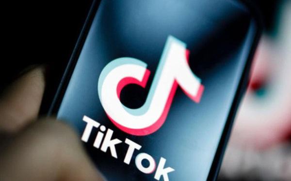 """Hàn Quốc đưa TikTok vào """"tầm ngắm"""""""