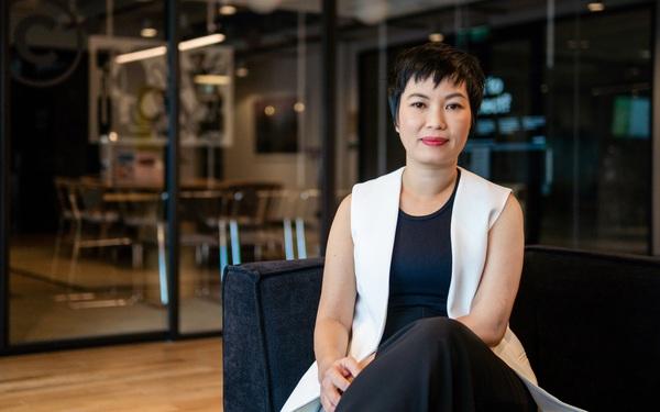 """Một năm TikTok triển khai kinh doanh trên nền tảng tại Việt Nam: Đã xong quá trình """"chào sân"""", sắp tới sẽ đánh mạnh vào nhóm doanh nghiệp SMEs và startup"""