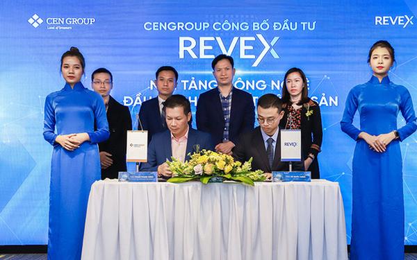 Vì sao startup proptech Việt Nam lại được các nhà đầu tư yêu thích nhất, bất chấp đại dịch Covid-19?