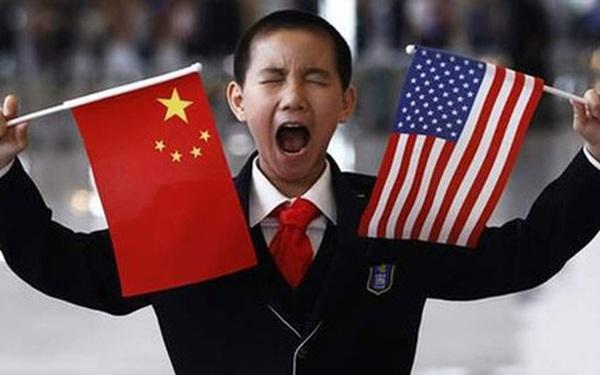 Chỉ số Big Mac nói rằng: Trung Quốc mới là nền kinh tế lớn nhất thế giới, không phải Mỹ!