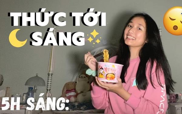 'Rich Kid' Việt sở hữu 2 kênh Youtube triệu view, mới 15 tuổi nhưng thu nhập hơn 100 triệu đồng/tháng