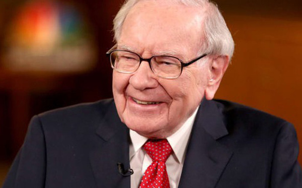 Hứng chịu chỉ trích vì không có thương vụ đầu tư lớn, Warren Buffett âm thầm rót thêm 40 tỷ USD vào Apple kể từ khi TTCK chạm đáy hồi tháng 3
