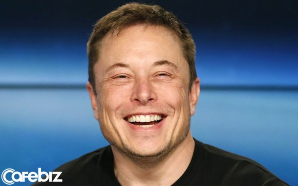 Công ty ô tô lớn nhất hành tinh chính thức thuộc về Tesla: Vốn hóa thị trường lớn hơn cả Toyota, Disney và Coca Cola