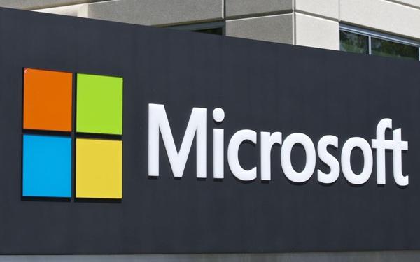 Giá cổ phiếu Microsoft tăng 50% trong đại dịch Covid-19 - Ảnh 1.