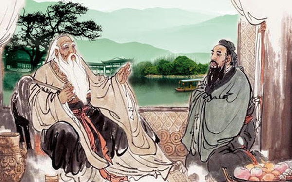 """Có 4 kiểu nói, phàm là người khôn ngoan đều tránh: Hãy tham khảo để không """"đắc tội"""" với người khác"""