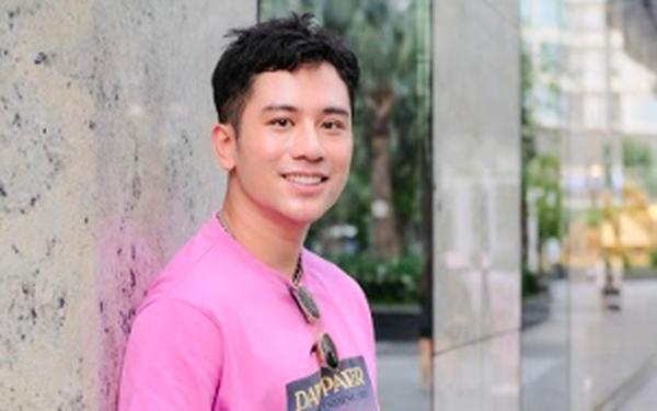 Food blogger Vũ Dino: Khi bạn đủ mạnh, đủ chín, đủ tự tin... thì việc đối mặt với khủng hoảng độ tuổi 27, 30, hay 35 sẽ ít bầm dập, ít thương tích hơn rất nhiều!
