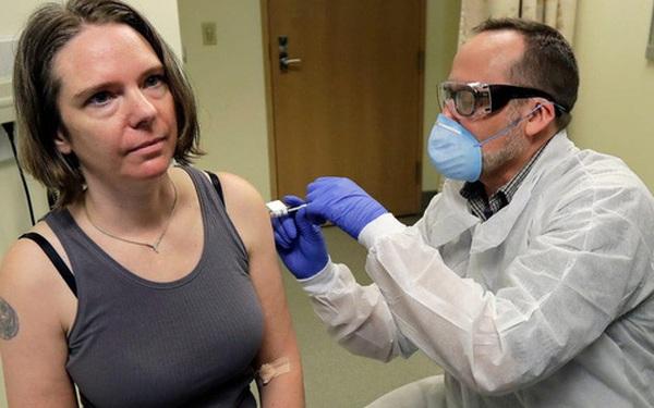 Nửa năm sau đại dịch, đã có 4 ứng viên cho vắc-xin COVID-19, giờ là lúc phải đối mặt với câu hỏi quyết định