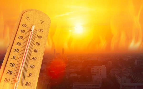 Chết nóng hay nhiễm bệnh: Câu chuyện đau đầu của nhân loại vào mùa hè trong bối cảnh Covid-19