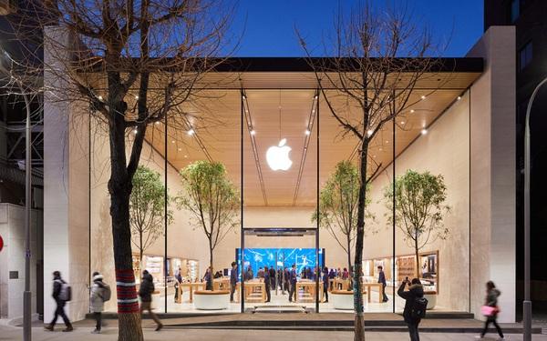 10 thương hiệu giá trị nhất thế giới năm 2020: Hơn một nửa là các công ty công nghệ