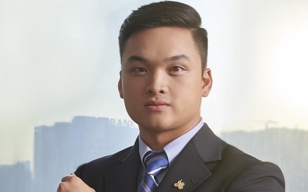 Hòa Bình Corp kinh doanh thế nào trước khi bổ nhiệm CEO 9x?