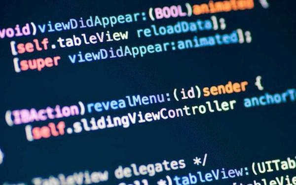 Mã nguồn của hơn 50 công ty công nghệ hàng đầu thế giới bị rò rỉ