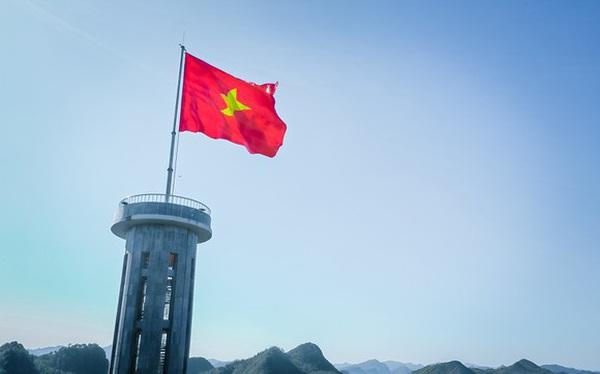 World Bank: Việt Nam sẽ là quốc gia tăng trưởng cao thứ 5 trên thế giới trong năm 2020