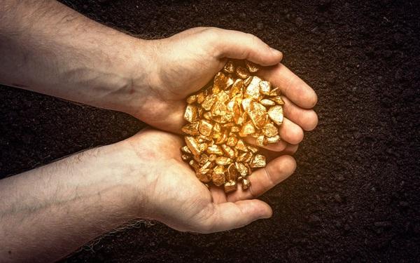 CNBC: Vàng có giá nhưng Warren Buffet chẳng thèm mua chúng, còn bạn thì sao?