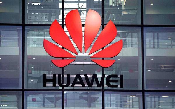 Lo ngại vấn đề bảo mật, Chính phủ Anh quyết định sẽ không sử dụng thiết bị của Huawei trong mạng lưới 5G của mình