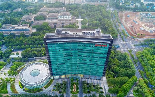 Bloomberg viết về sự thật đằng sau cuộc bành trướng của Huawei: Một vụ hacker tấn công và cái chết của gã khổng lồ viễn thông số 1 thế giới