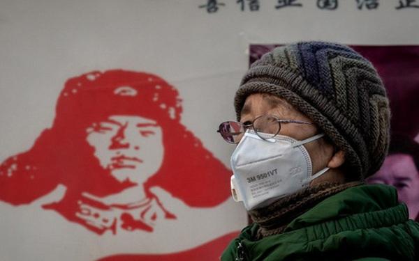 Trung Quốc vừa phát hiện một ca dịch hạch dẫn đến cảnh báo cấp độ 3, điều đó nghĩa là gì?