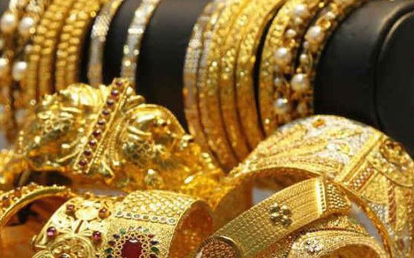 Giá vàng đang leo lên kỷ lục, giới đầu tư dự báo giá tài sản này còn tăng tới 2021