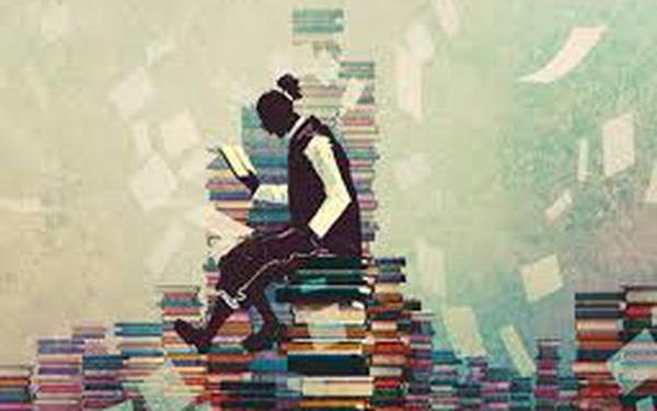 Thời gian thì ít nhưng sự học quá dài: Ma trận 2×2 giúp bạn biết thứ gì cần phải học ngay và thứ gì có thể 'để sau'